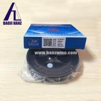 Quality Mo1 Mo2 0.18mm JDC molybdenum wire for wire cutting machine for sale for sale