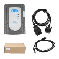 Buy cheap OTC GTS Toyota IT3 Diagnostic Tool Support Toyota and Lexus from wholesalers