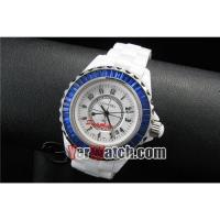 China Watch, Jewelry GIFT to you on www yerwatch com on sale