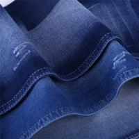 Quality Trousers jeans fabric, jeans pants fabric, jeans cloth for finished jeans used, raw denim fabric for sale