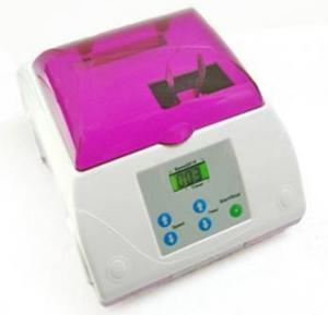 HL-AH G7 Amalgamator (Purple)