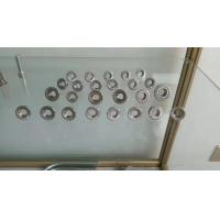 Quality Flang Nut Flange Nut supplier flang nut sleeve anchor Nut for sale