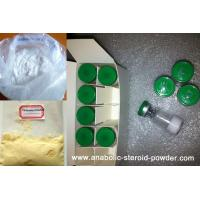 Quality Bodybuilding Powder Nandrolone Steroids Mestanolone 521-11-9 for sale