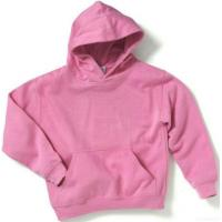 China Hoodies, Track Suits, Hoody For Unisex Casual Wear on sale