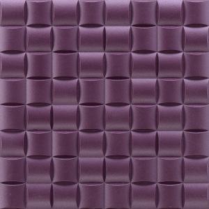 Quality Nanocomposite Porcelain Exterior 3D Wall Panels Kitchen Decorative Wall Paneling for sale