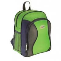 insulated outdoor picnic cooler backpack