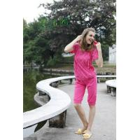 Quality Pajamas,Sleepcoat,Night Clothes,Nightgown for sale