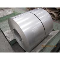 China 40 - 1500mm Galvanized Q195LD , Q215 Steel Hot Rolled Coil Steel For Office Equipment on sale