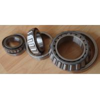 Quality NTN 30202 taper roller bearing with bearing steel for sale