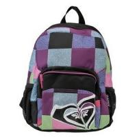 ... character animal print school bags and backpack, backpack laptop bag