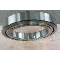 Quality Chinese brand 7034 type angular contact ball bearing with low price for sale