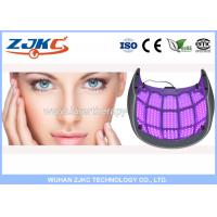Buy cheap Women Facial Care Acne Light LED Photodynamic Therapy FDA / CE Cleared from wholesalers