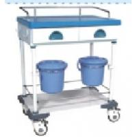 Quality medical transfusion cart for sale