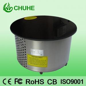 Electric Hot Pot Cooker (CH-5QRP)