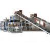 Buy cheap QT6 brick making machine from wholesalers