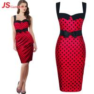 China Sexy Beautiful Lady Evening Wear Dresses Mini Knit Fabric Type on sale