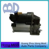 Buy cheap Land Rover LR038118 Air Shock Compressor , Air Bag Suspension Pump Auto Spare Part product