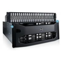 Quality EqualLogic PS6210 Series NAS Storage Device For Small And Midsize Businesses for sale