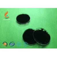 Buy cheap High Conductivity Pigment Carbon Black N683 103-119 Tint Strength product