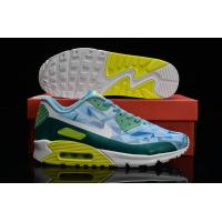 China cheap sneakers online men nike running shoes Nike Air Max 90 Hyperfuse Sports Running Shoes for men 90 nike air max on sale
