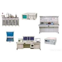 Buy cheap Electrical Engineering Equipment from wholesalers