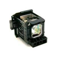 Quality 160W mercury multimedia led nec projector lamp for LT35, LT37 for sale