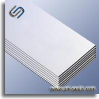China PTFE products on sale