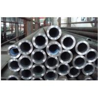 Quality ASTM A179 Heavy Wall Steel Tube For steam condensers and similar heat transfer appara for sale