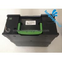 Quality 01750056651 Wincor Nixdorf Parts In ATM CMD-V4 Cash Out Reject Cassette for sale