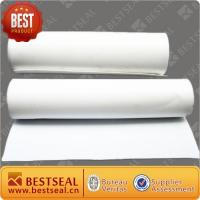 China Expanded PTFE Rod on sale