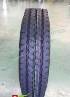 Quality 11.00R20 12.00R20 Truck Tire for sale