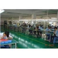 Quality Electronic Product Assembly Service for sale