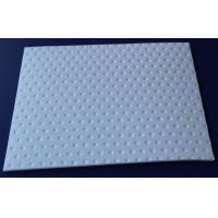 Quality Water resistance PTFE  Sheet PTFE Slide Bearing For Pipelines for sale