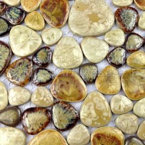 Quality ceramic mosaics,mosaics,glass mosaics for sale