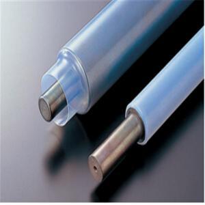 Buy cheap FEP heat shrink tube for Office-work machine