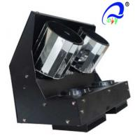 Theatre 60 Degree LED Stage Lights For Churches Waterproof Auto Operation
