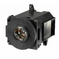 Quality Original lamps with housing for NEC projector  NP21LP for sale