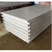 Quality Kappa 6ft Foam Board , 3 Inch Thick Foam Board With Strong Anti - Wind Ability for sale