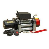 Quality Electric Winch 8500lbs for sale