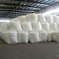 Quality virgin hdpe film grade for sale