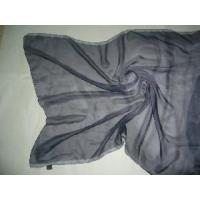Quality Graceful Printed Silk Scarf (HP-2368) for sale