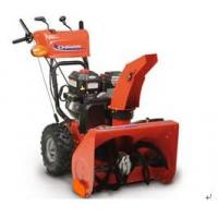 """Buy cheap M1227e (27"""") 250CC Two Stage Snow Blower (2013 Model) from wholesalers"""