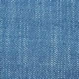 Quality jeans denim fabric for sale