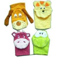 Quality Animal Gloves for sale