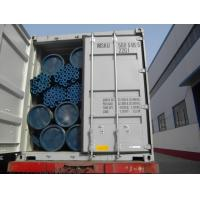 China •A511 - A511-96 - Specification for Seamless Stainless Steel Mechanical Tubing on sale