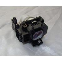 Quality Projector Lamp Unit for NEC NP400 Projector for sale