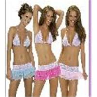 Quality Featuring clubwear, corsets, bras, hosiery, and sleepwear. Plus sizes available. for sale