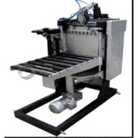 Buy cheap RA5A500 automatic rounding machine from wholesalers