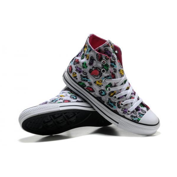Pin Cool Shoe Designs ...