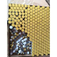 Quality Tanning Injections Melanotan 2 Peptide Cas 401900 40 1 Usp Standard 10mg/Vial for sale